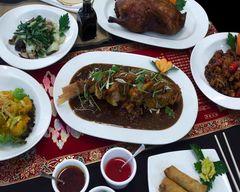 Szechuan Gourmet Polanco