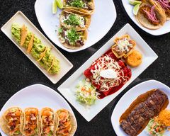 Sammy's Mexican Grill and Bar (Roselle)
