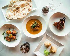 Manna - Cuisine of India