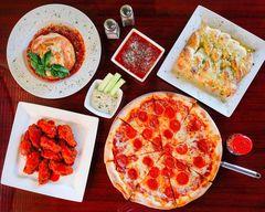 Jersey John's Pizzeria (Cooper City) Delivery | Miami | Postmates