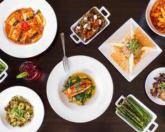 Zane's Restaurant