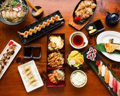 Kaori Restaurant