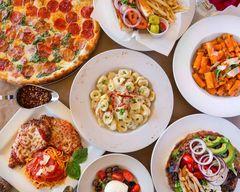 Fratellis Italian Restaurant