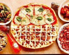 Dunwoodie Pizzeria