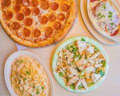 Dante's Italian Eatery - Greenville Ave.