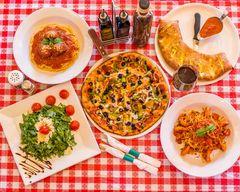 PieZano's Pizza & Pasta (Boca Raton)