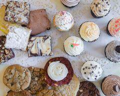 Beanie & Bellies Cupcakery