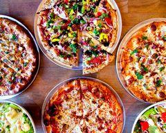 Pizza Studio (Lakewood)