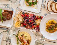 Piola Italian Restaurant