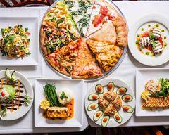 Mario's Pizza Norwood NJ