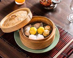 Ta Hua - Dim Sum & Cinese Gourmet