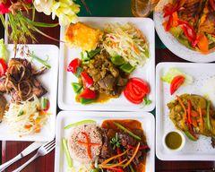 Sunrise Caribbean Restaurant (Brightwood)
