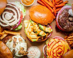 212 Burgers - Park Slope