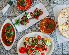 Punjab Kitchen
