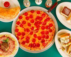 Napoli's Pizza