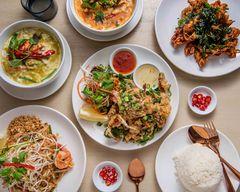 Twelve Spices Lao & Thai Cuisine