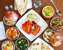 Salaam Bombay - Tribeca
