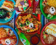 Carmelita's Mexican Restaurant (Pinellas Park)