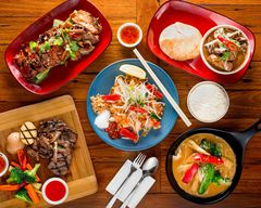 Thai Riffic Randwick