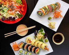 Wawa Sushi