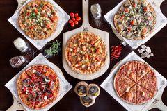 The Pizza Press (Anaheim)