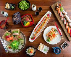 Noma Sushi Restaurant