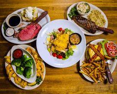 Colorado's Prime Steak (Sanford)
