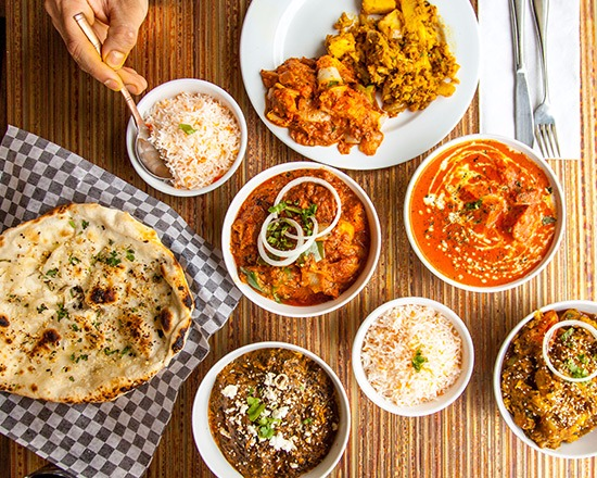 Vegetarian Delivery In Toronto Order Vegetarian Takeout Online From Restaurants Near You Uber Eats