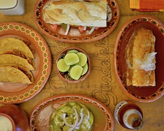 El Pialadero de Guadalajara Santa Fe